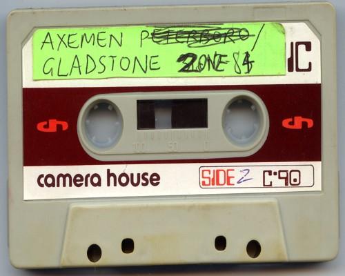 840102-gladstone-2resize