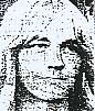 Neil Roberts attempted to blow up the Wanganui Computer in 1982, killing himself in the act