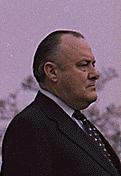 Robert (later Sir Robert) Muldoon, 1977
