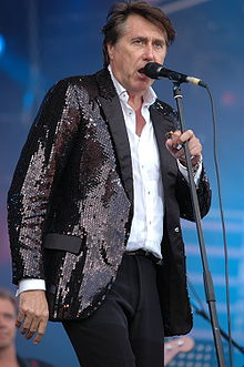 Ferry wearing the cool fake leather sharkskin suit he wanted to be buried in at Vielles Charues in 2007. An ardent socialist with a taste for the high life, Ferry , although an animal rights activist had a peculiar taste for caviar which virtually devastated the sturgeon stock of both Belaluga and the South of France.
